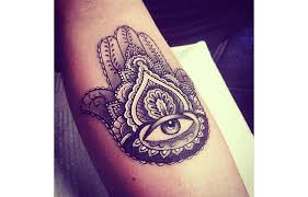 yoga tattoos 18 beautiful yoga inspired tattoos best 10 tatto