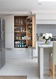 59 best pantries images on pinterest kitchen kitchen pantries