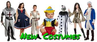 Halloween Costumes Costumes Halloween 2017 Candy Apple Costumes