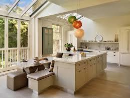 Kitchen Islands Designs With Seating Kitchen Kitchen Island With Seating And 18 Kitchen Island With