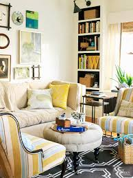 Smart Interior Design Ideas Smart Ideas For Small Spaces