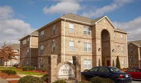 home sebastian villages nc a u0026t student housing apartments in