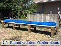 Raised Planter Beds by Diy Vertical Pyramid Tower Planters And Raised Garden Beds
