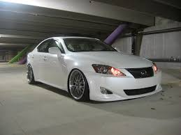 lexus rims uae new late christmas wheels lexus is forum