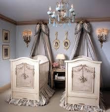 Nursery Sets Furniture by Infant Bedroom Furniture Pooh Theme Furniture Set Wooden Baby Crib