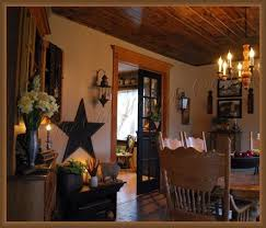 Primitive Dining Room Tables 269 Best Primitive Dining Rooms Images On Pinterest Primitive