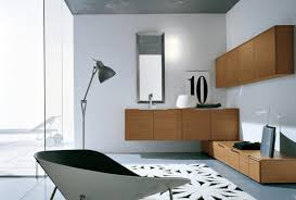 Bathrooms Furniture Furniture In Bathroom