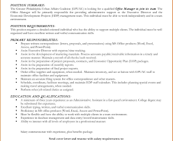 resume template for staff accountant salary cover letter with salary requirement fresh requirements in resume