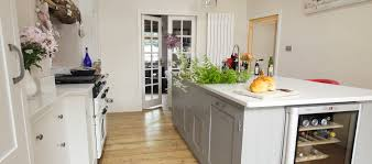 the bradshott bespoke kitchens by culshaw kitchen makers lancashire