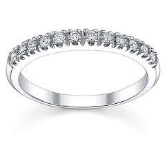 diamond wedding bands for women diamond wedding bands diamond wedding rings by novori