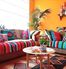 Top 25 Best Living Room by Top 25 Best Hippie Living Room Ideas On Pinterest Outstanding