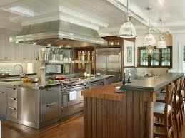 Kitchen Design Pictures And Ideas Kitchen Design Kitchen Design Kitchen Design Ideas Contemporary