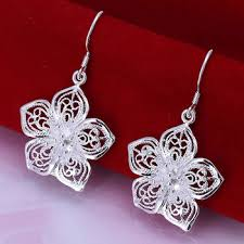 beautiful ear rings cheap fashion earrings find fashion earrings deals on line at