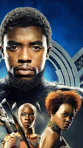 black panther 2018 4k wallpapers download black panther 2018 movie 960x544 resolution full hd