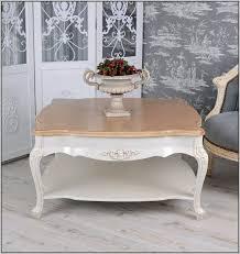 Shabby Chic Coffee Tables Refinish Coffee Table Shabby Chic Coffee Table Home Decorating