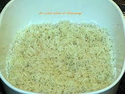 cuisiner le riz basmati recette de riz basmati au micro onde