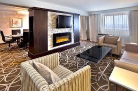 Interior Designers Kitchener Waterloo Vista Group Of Companies Hotels Crowne Plaza Kitchener