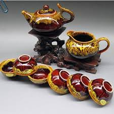 attractive tea sets sure to garner attention project fellowship
