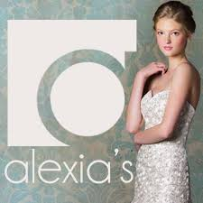 alexia bridesmaid dresses alexia s bridal boutique dress attire raleigh nc weddingwire