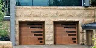 new england garage door designer doors
