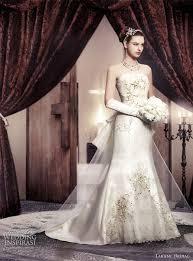 royal wedding dresses royal wedding dresses by takami bridal wedding inspirasi