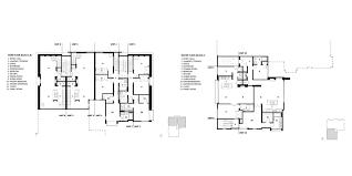 office block floor plans old salem jail plans labhaus