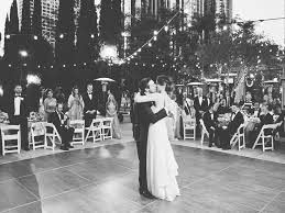wedding wishes songs best 25 songs ideas on definition of