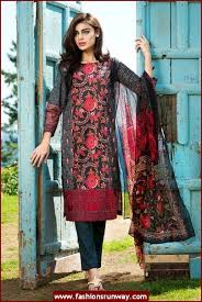 khaadi unstitch winter collection 2015 2016 catalog
