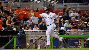 giancarlo stanton marlins jpg best of mlb giancarlo stanton homers twice to reach 59 in marlins