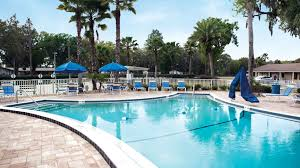 experience the ultimate florida vacation at tampa east rv resort
