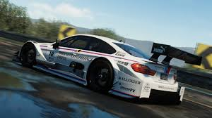 modified bmw m4 image bmw m4 circuit jpg the crew wiki fandom powered by wikia