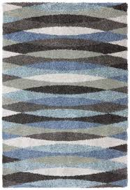 Mohawk 8x10 Area Rug Mohawk Home Shag Elegance Collection Swirl Area Rug 8 X 10