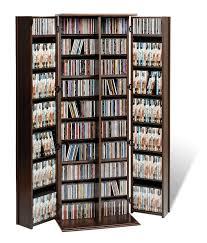 Media Cabinet Glass Doors Media Cabinets With Glass Doors Wayfair Lighting Pendants Types Of