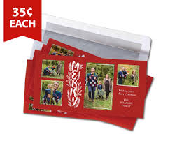 photo cards u0026 invitations walmart photo