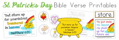 st patrick u0027s day bible verses poems quotes 2016 st patrick u0027s