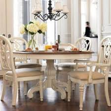 Sears Dining Room Sets Monet39 Table Sears Sears Canada Tables With
