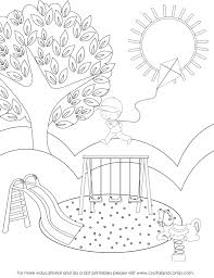 dot coloring pages preschool do a dot printables spring