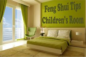 bedroom feng shui tips 2 steps to attract love loversiq