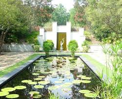 Botanical Gardens In Birmingham Al Birmingham Botanical Gardens Birmingham Alabama Been There