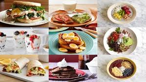 black friday game 22 supercharged breakfasts that u0027ll make sure your black friday