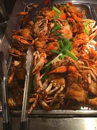 New China Buffet Coupons by New China Buffet About Us