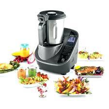 appareil de cuisine qui fait tout appareil cuisine qui fait tout appareil cuisine qui fait tout food