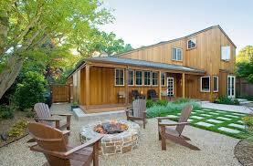 Backyard Lawn Ideas 20 Cheap Landscaping Ideas For Backyard