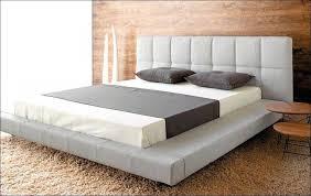 platform cal king bed frame u2013 savalli me