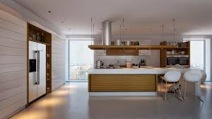 white chairs gorgeous kitchen ipc207 kitchens with contrast al