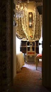 les 294 meilleures images du tableau hotel caron de beaumarchais