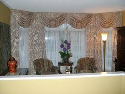 curtain design ideas for living room living room window curtains window treatments for small living