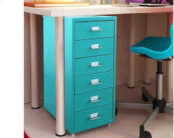 metal storage cabinet with drawers small metal storage cabinet metal storage cabinet with drawers