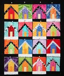 birdhouse quilt pattern birdhouse quilt block i m a quiltin pinterest birdhouse