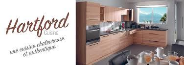 cocktail scandinave cuisine découvrez la cuisine hartford une cuisine chaleureuse et authentique